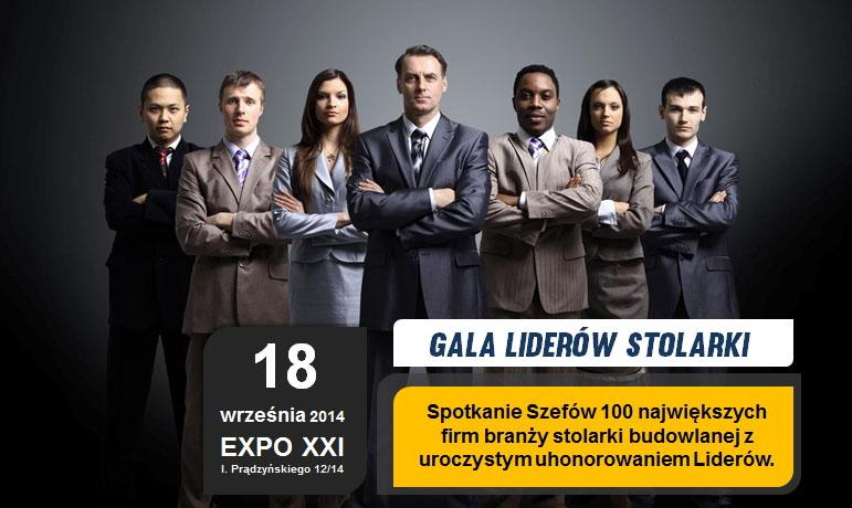 Fot._1.Gala_Liderow_Stolarki_2014