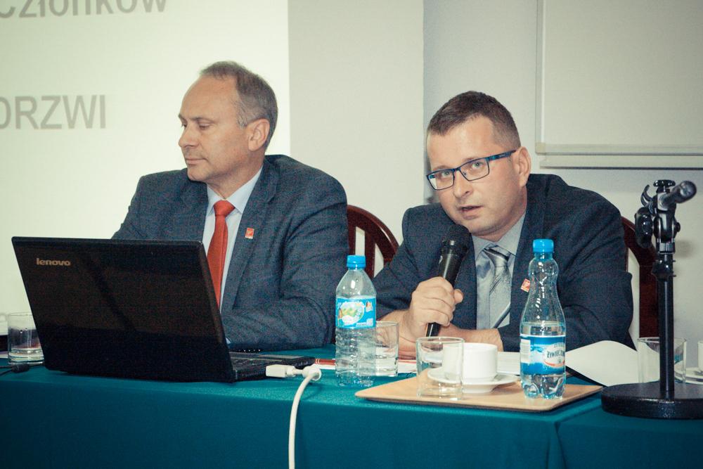 Fot_RedPen_POiD_Walne_Zgromadzenie_Czlonkow-2182