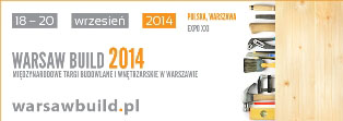 Warsaw_Build_2014_logo