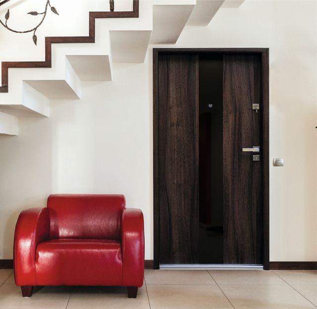 bastion-lacobel-drzwi-i-podlogi-vox-2