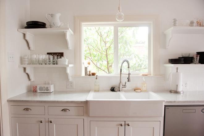 Zlewozmywak Ceramiczny W Naszej Kuchni Portal Budowlany