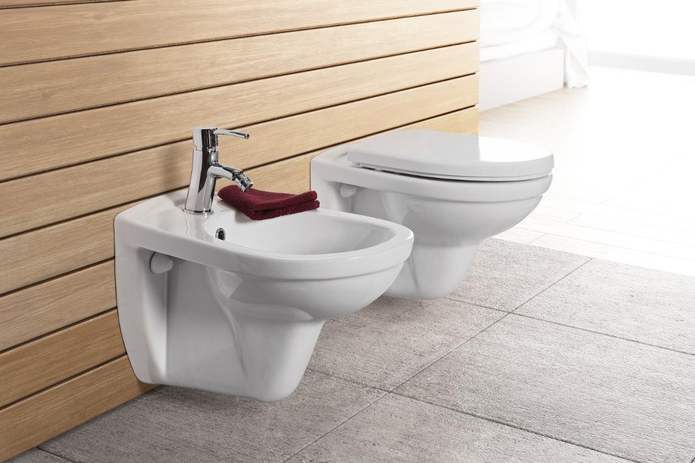 Podłoga W łazience Trwała I Bezpieczna Portal Budowlany