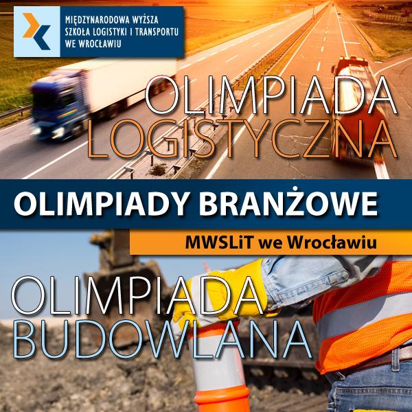 olimpiada budowlana