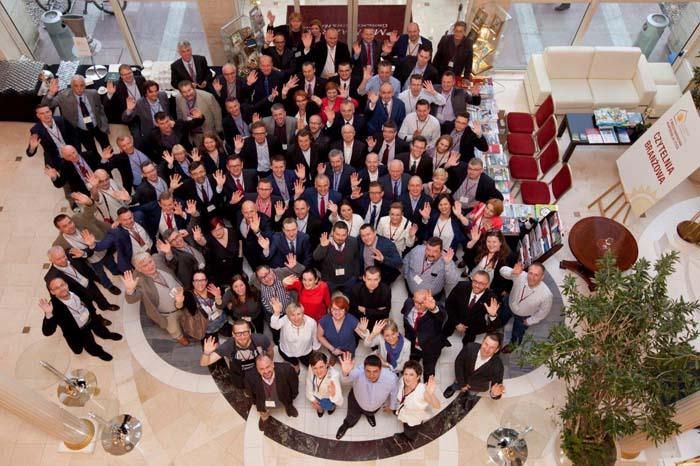 II_Miedzynarodowa_Konferencja_ETICS_audytorium_1