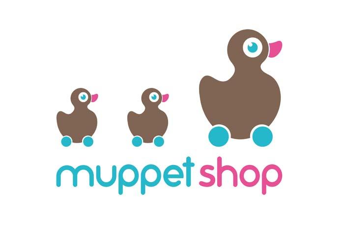 logo_muppetshop_rgb