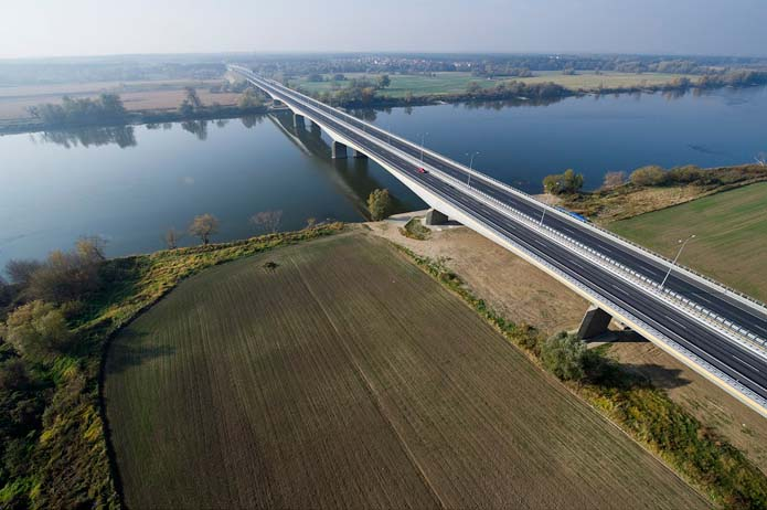 autostrada-a1-projekt-ppp
