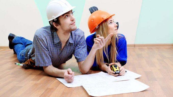 jak unikac bledow podczas remontu mieszkania