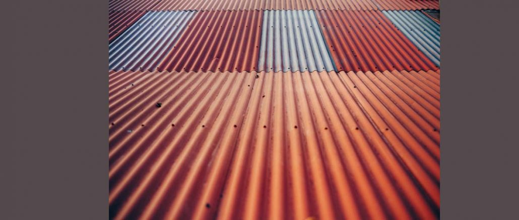 farba do dachu