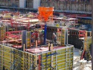 Polskie firmy budowlane