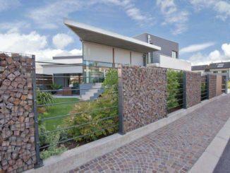 klasyczne czy nowoczesne jakie ogrodzenie najlepiej sprawdzi się na twojej posesjiklasyczne czy nowoczesne jakie ogrodzenie najlepiej sprawdzi się na twojej posesji