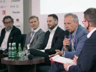 kongres stolarki polskiej 2017