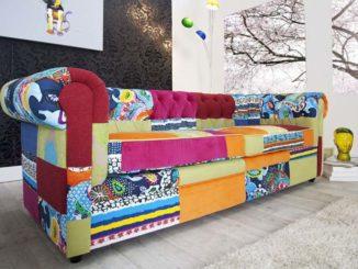 sofa symfonia