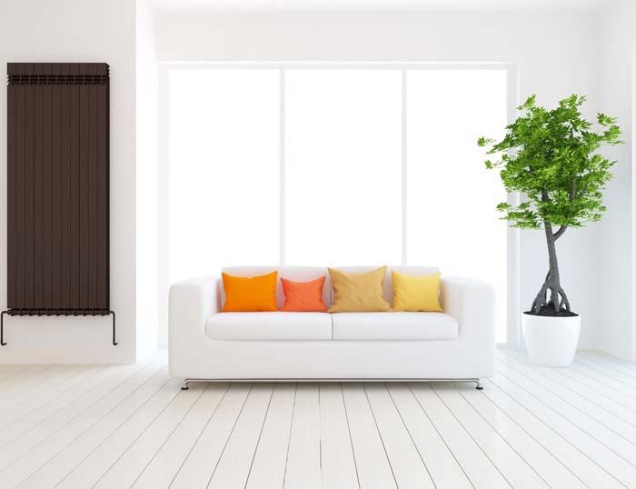 panele podłogowe które sprawdza się w nowoczesnym minimalistycznym wnetrzu 2