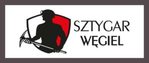 SZTYGAR
