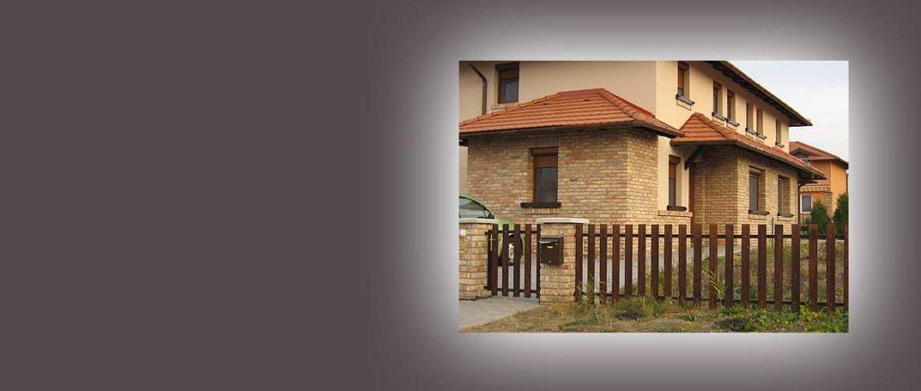 cegły elewacyjne