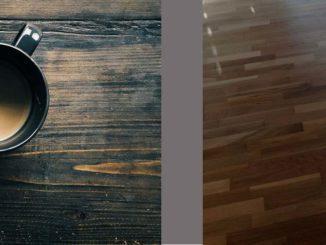 Podłoga z desek warstwowych czy z litego drewna?