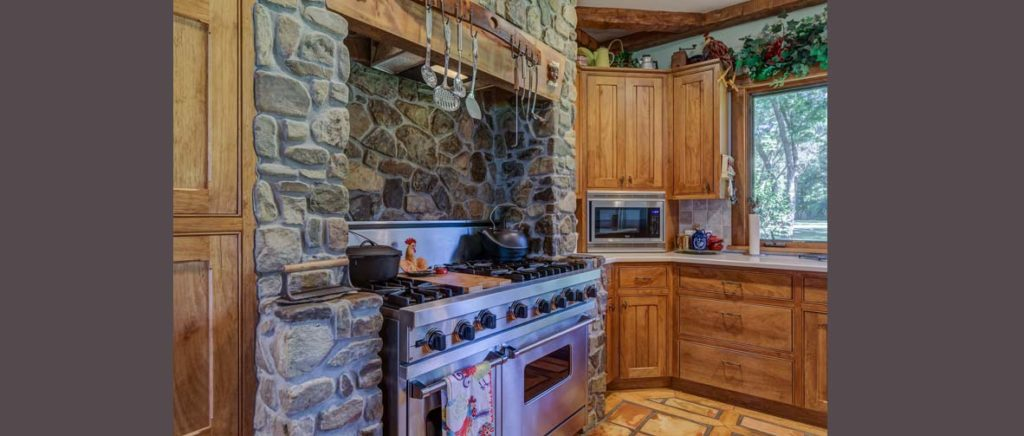 Praktyczna Kuchnia W Domu I Mieszkaniu Portal Budowlany