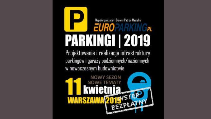 parkingi