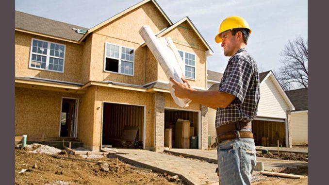 Projekty domów dwupokoleniowych