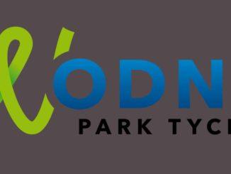 Wodny Park Tychy