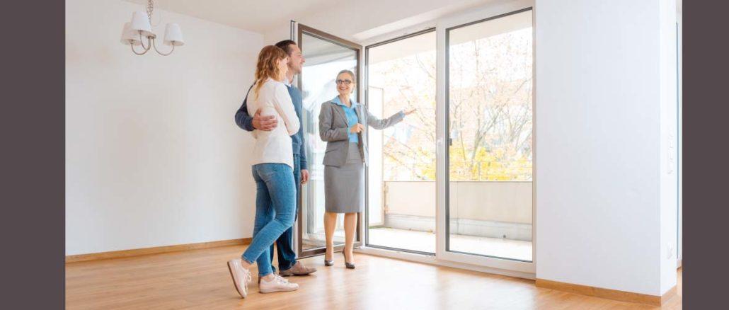 wniosek o kredyt na mieszkanie